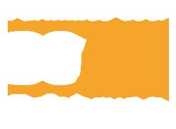 logo-about_de