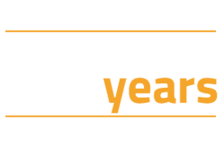 logo-about_en